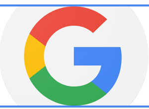 Photo of Google App Apk | The Best Search Engine On The Internet |