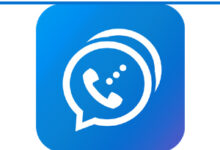 Photo of Free Call And Text Apk | Make Free Calls To Any Telephone Number |