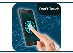Photo of Dont Touch Phone App | Make Your Phone Secure From Snoopers |