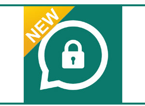 Photo of Chat Locker for WhatsApp Apk | Block Access To Your WhatsApp Chats |