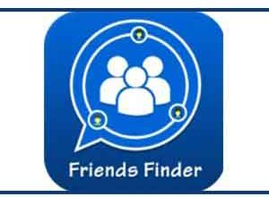 Photo of Friend Search Tool Simulator Apk | Direct Chat Without Save Girls Number |