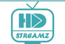 Photo of HD Streamz App | One Of The Biggest TV Streaming App For Android |