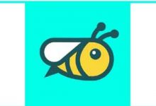 Photo of HoneyGain Apk | You Can Make Money Just For Sharing Internet |