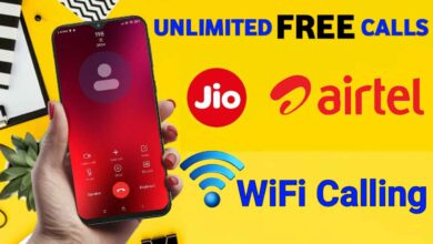 Photo of How to Activate Jio WiFi Call Setting On Android in India