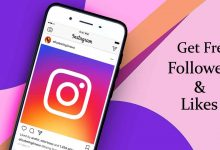 Photo of Increase Your Instagram Followers & Likes With the IG Panel App 2020
