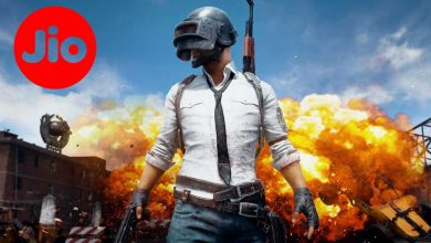 Photo of PUBG Corp, Reliance Jio in talks to bring back PUBG Mobile to India