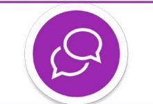 Photo of RandoChat Apk | You Can Chat With Your Friends Without Any Login |