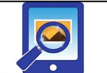 Photo of Search By Image Apk | Find Your Favorite Pictures Using Search Engine |