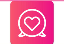 Photo of Stranger Chat Apk | Live Online Chat With Stranger Girls Without Login |