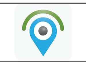 Photo of TrackView Apk | Keep An Eye On Your Home By TrackView App |
