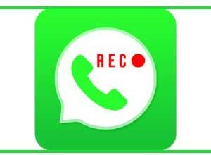 Photo of Whatsapp Call Recorder Apk | Record Your WhatsApp Conversations |