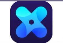 Photo of X Icon Changer | Change & Customize Icons And Names For Any Apps |