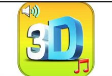 Photo of Experience The Magic Of 3D Sound Ringtones On Your Phone