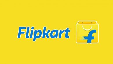 Photo of Flipkart Is Looking For Students For A 45-day Paid Internship Program Before Big Million Day