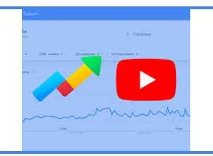 Photo of How To Use Google For YouTube Trends