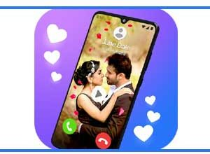 Photo of Love Video Ringtone   Set A Awesome Video Ringtone On Incoming Calls  