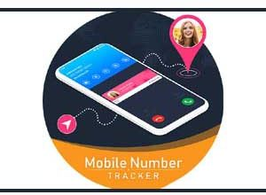Photo of Mobile Number Tracker | Find The All Details Of Unknown Number |
