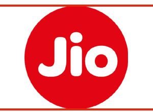 Photo of MyJio Apk | An Official App For Managing Our Jio Account |