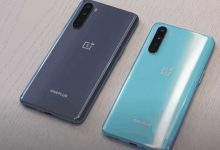 Photo of Oneplus Nord N10 5G Cheap Mid-ranger Coming Along With Oneplus 8t