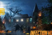 Photo of PUBG Mobile Introduces New Infection Mode, Check Out