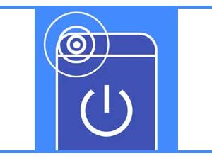 Photo of Proximity Sensor Apk | Turn The Display Screen On Or Off Without Button |