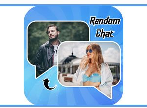Photo of Random Chat Apk   Let's Make A New Friend In This Random Chat App  