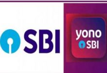 Photo of SBI Net Banking: Now Customers Can Check Bank Account Balance, See Passbook Without YONO Login; Here's How