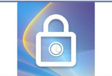 Photo of Screen Lock Apk   Highly Secure Lock Screen For Your Mobile  