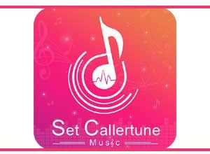 Photo of Set Caller Tune Apk | Express Your Mood With Your Ringtone Of Choice |