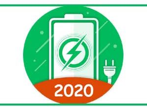 Photo of Super Fast Charging Apk | An Excellent App For Charge Your Phone Fast |