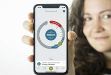 Photo of Top 5 Best Period and Ovulation Tracker Apps for Getting Pregnant