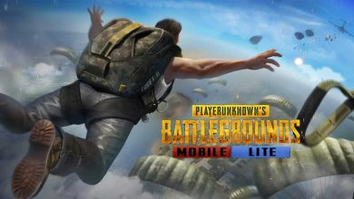 Photo of Top 5 Offline Android Games Like PUBG Mobile Lite   Under 500 Mb  