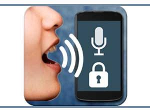 Photo of Voice Screen Lock Apk | Unlock Your Android Phone By Your Voice |