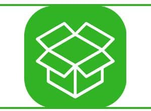 Photo of Whatbox Chat Apk | You Can Make A Secure Chat With This Tool |