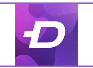 Photo of ZEDGE Apk | Download Background Wallpapers & Ringtones For Free |