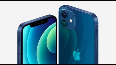 Photo of iPhone 12 Pro With Dolby Vision HDR Video Recording Launched; iPhone 12, iPhone 12 mini, HomePod mini Launched