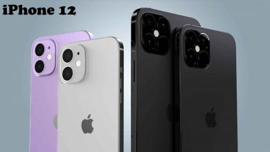 Photo of Apple Expected To Launch Five New iPhone 12 Models
