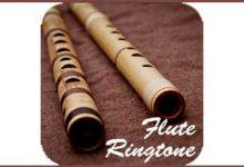 Photo of All Flute Ringtone Apk   Get All Bollywood & Hollywood Ringtone  