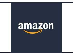 Photo of Amazon Is Launching The AFBP Program In India For MBA Students At Premier B-schools