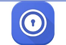 Photo of AppLock Face Apk | Lock Apps On Your Phone With Just Your Face Or Voice |