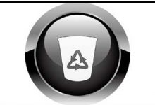 Photo of Auto Optimizer Apk | Make Your Mobile Performance Fastest |