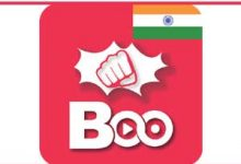 Photo of Boo Apk | Turn Your Image Into Amazing Videos |