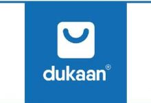Photo of Dukaan Apk | Start Selling Items To Your Customers From Your Dukaan |