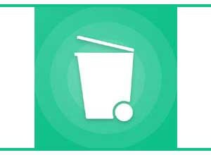 Photo of Dumpster Bin File Recovery   Recover Deleted Pictures And Videos  