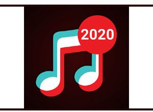 Photo of Free Ringtones And Wallpapers In The Most Trusted Ringtone App In 2020