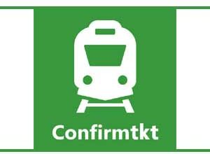 Photo of ConfirmTkt Apk | Check The Status Of Routes & Train Tickets In India |