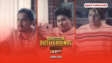 Photo of Indian Version Advertisement/trailer Featuring Dynamo, Kronten, And Jonathan Teases PUBG Mobile