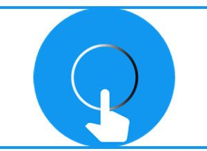 Photo of J Touch Apk | Quick Access To Mobile Phone Apps With One Tap |