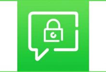 Photo of Locker for Whats Chat | Whats Chat App Is A Digital Lock For WhatsApp |