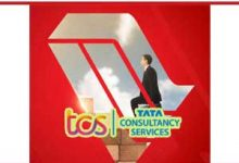Photo of Management Hiring YoP 2021 The TCS MBA National Qualifier Test (NQT) for the batch of 2021